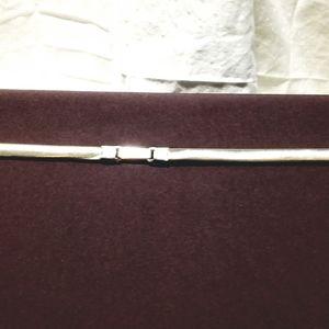 Vintage 80s belt